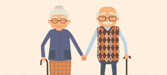 SANOK: Tydzień muzycznych wrażeń na Dzień Babci i Dziadka? Wkrótce Forum Pianistyczne