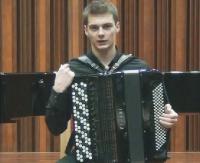 PSM Sanok: Bartek Kątski zwycięzcą Festiwalu!