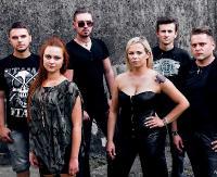 Freedom, Bike & Rock and Roll w Jasiu Wędrowniczku! Motocyklowa parada, koncerty, grill i konkursy…