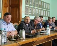 WTOREK: Sesja w powiecie. Będzie o kształceniu zawodowym i o Powiatowym Centrum Pomocy Rodzinie