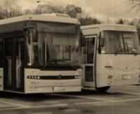 SANOK: Czas wymienić kilka gruchotów. Najstarszy autobus miejski liczy sobie 28 lat!