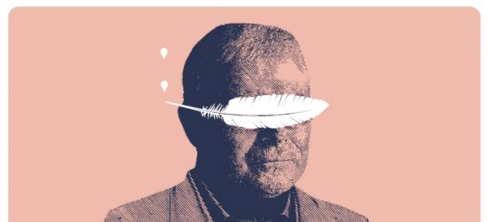 Janusz Szuber – in memoriam. Zapraszamy na spotkanie z twórczością wybitnego sanoczanina
