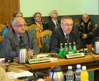 DZISIAJ: Sesja budżetowa Rady Miasta Sanoka