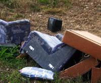GMINA ZAGÓRZ: Harmonogram odbioru odpadów wielkogabarytowych