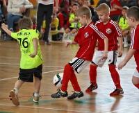 ZAGÓRZ: Stypendia dla najlepszych sportowców