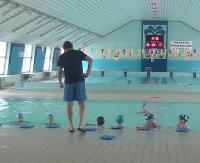 Wiemy kto zaprojektuje sanockie baseny. Zwyciężyła najtańsza propozycja