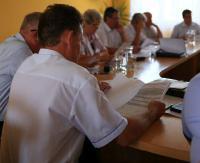 W środę kolejna sesja Rady Miejskiej w Zagórzu