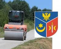 GMINA SANOK: Remonty dróg, domów kultury czy siłownia na świeżym powietrzu. Co jeszcze w ramach funduszu sołeckiego?