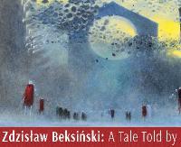 Beksiński jedzie do Chicago. Polskie Muzeum w Ameryce zapowiada wystawę obrazów, rysunków i fotografii sanockiego artysty