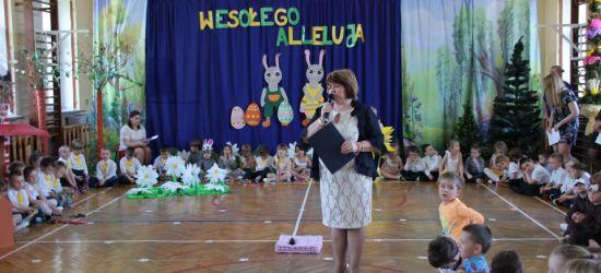 Przedszkole nr 3 rośnie. Kolejne przestrzenie po modernizacji (VIDEO)