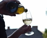 Pijana matka miała 4 promile alkoholu w organizmie. Opiekowała się trójką dzieci