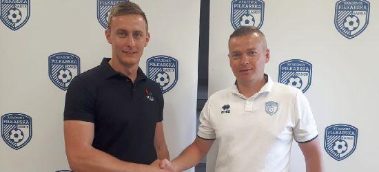 Porozumienie Akademii Piłkarskiej i WIKI. Jest nowa nazwa (FOTO)