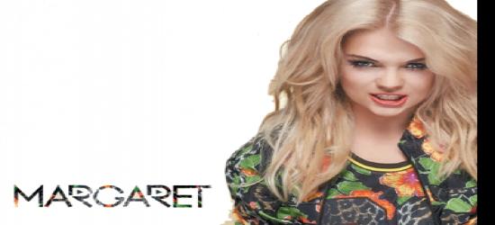 JUTRO: Margaret ponownie zaśpiewa w Sanoku! (FILM)