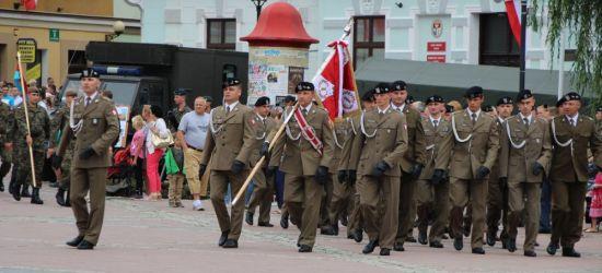 DZISIAJ: Święto Wojska Polskiego! Będzie piknik, pokazy i grochówka