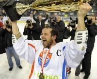 Maciej Mermer: STS jest w stanie pokonać Cracovię i awansować do wielkiego finału (WYWIAD, FILM)
