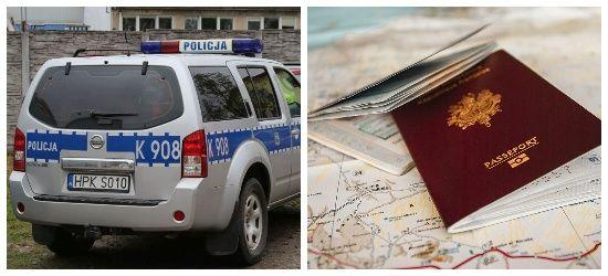 Są wstępne wyniki sekcji zwłok znalezionych w Bieszczadach