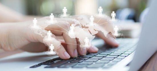 Jak działa internet, czyli sieć www bez tajemnic