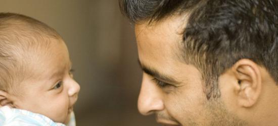 Dziś Dzień Ojca. Wszystkim Tatusiom składamy serdeczne życzenia