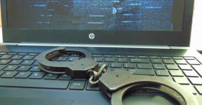 Obrażanie nauczycieli podczas lekcji on-line jest przestępstwem