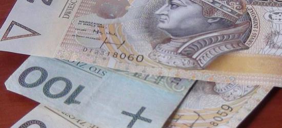 WOŚP: Sanok zebrał ponad 62 tys. zł (FILM)