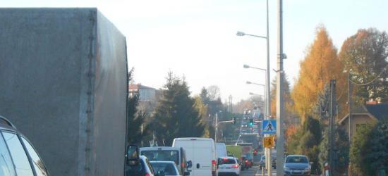 """""""WIELKIE WYPRAWY""""  cykl spotkań z podróżnikami SEZON 2011-2012 – ZDOBĄDŹ ZAPROSZENIE"""