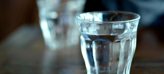 Nie chcieli zapłacić za alkohol – zapłacą mandaty
