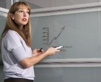 OŚWIATA / SANOK: Nauczyciele i pracownicy administracji mogą spać spokojnie (FILM)