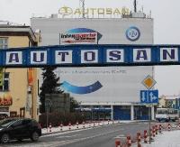Burmistrz Sanoka o sytuacji w Autosanie (FILM)