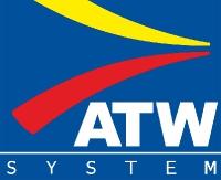 Oferty pracy – ATW Zagórz