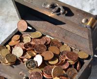 Czy pieniądze zdeponowane na lokacie bankowej są bezpieczne?