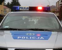 KRONIKA POLICYJNA: Kradną na potęgę! Rowery, perfumy, przewody, sprzęt wędkarski…