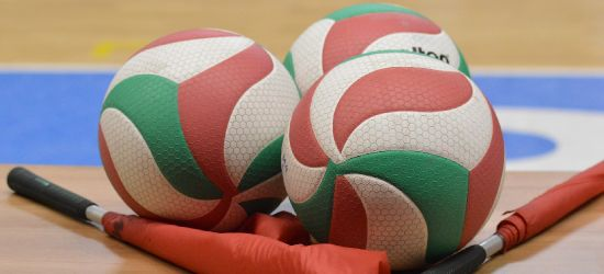 SOBOTA: Finały Sanockiej Ligi Siatkówki w Arenie. Emocje gwarantowane!
