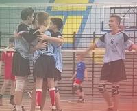 Wychowanek TSV w szerokiej kadrze reprezentacji Polski! Wygrane młodzików z Krosnem i kadetów z Rzeszowem