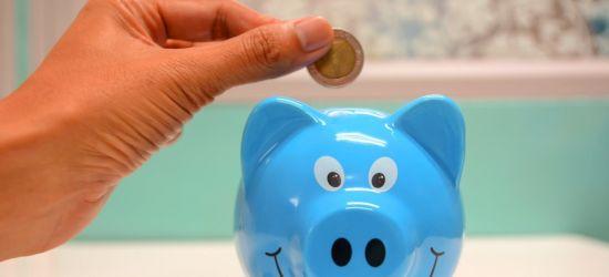 Ranking kredytów gotówkowych – najlepsze oferty pożyczek online