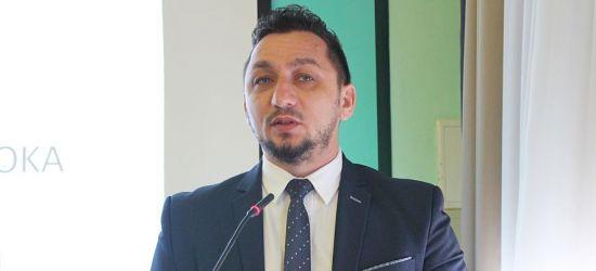 SESJA: Sprawozdanie burmistrza Sanoka (VIDEO, FOTO)