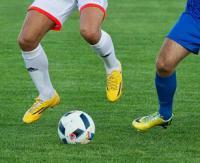 Piłkarskie emocje już w najbliższą niedzielę – Finał Turnieju o Puchar Wójta Gminy Sanok