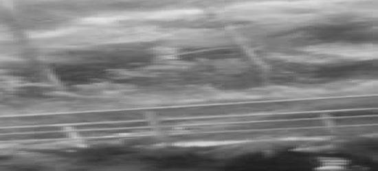 Niebezpiecznie zdarzenie w Zahutyniu. Dwie osobówki rozbite (ZDJĘCIA)