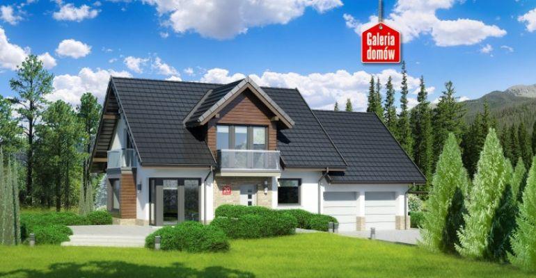 Idealnie zaaranżowane piętro. Wykorzystaj potencjał poddasza