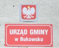 BUKOWSKO24.PL: Kultura i infrastruktura. Na takie inwestycje stawiają mieszkańcy sołectw gminy Bukowsko