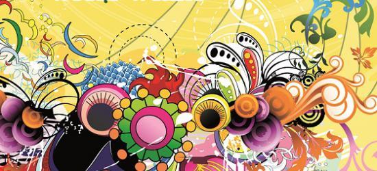 Kultura – sztuka – edukacja. Na pograniczach kultur i narodów