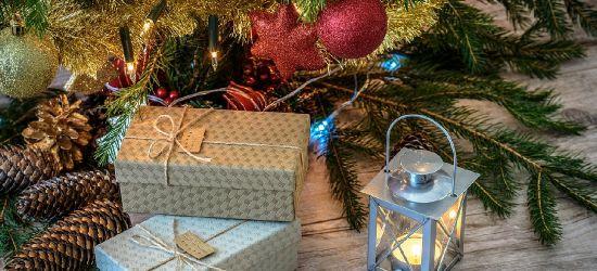 ZARSZYN: Życzenia bożonarodzeniowe składają wójt gminy oraz przewodniczący rady
