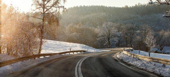 Wyjazdy na ferie zimowe. Kierowco, musisz o tym pamiętać! (GRAFIKA)