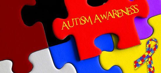 Oblicza procesu terapeutycznego ucznia z autyzmem i zespołem Aspergera