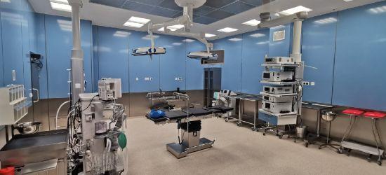 Wielkie zmiany w leskim szpitalu. Lecznica dogoniła XXI wiek (ZDJĘCIA)