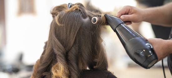 Za czym tęsknimy podczas epidemii? Salony fryzjerskie na czele! (SONDAŻ)