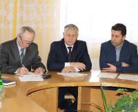 ZAGÓRZ: Nowa sieć szkół, powołanie przedszkola i rewitalizacja gminy na najbliższej sesji