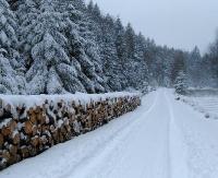 Zima w górach nie odpuszcza (ZDJĘCIA)