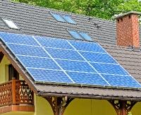 Odnawialne źródła energii w gminie Zagórz. Do 6 lutego można składać wnioski!