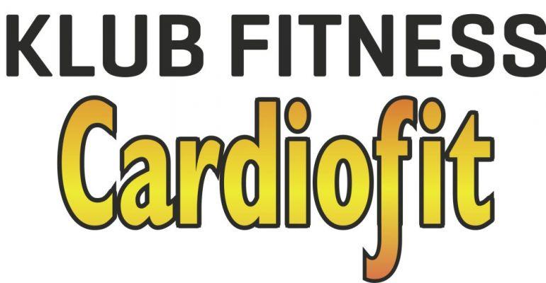 Najtańszy klub fitness w Sanoku! Pomoc trenera personalnego