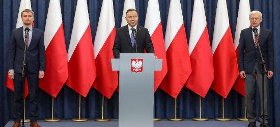 Polska w pełni uniezależniona od rosyjskiego gazu? (VIDEO)